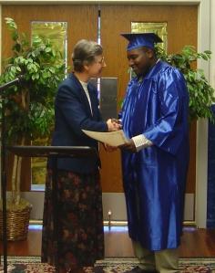 Graduation 055